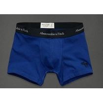 Calzoncillos Boxer De Hombre Abercrombie & Fitch