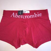 Boxers De Hombre Abercrombie & Fitch