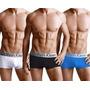 Sale!!! Pack 6 Boxers Calvin Klein Talle X L 100% Originales