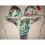 Malla Bikini Triangulo Armada Talle 42