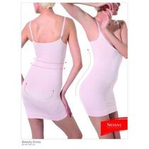 Silvana Modeladores Y Reductores - Beauty Dress (vestido)