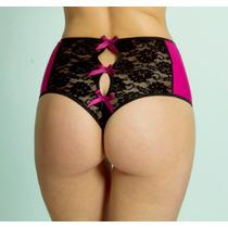 Culotteless Alto Erotico De Diseño Independiente