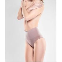 Vedetina/bikini Reductora/modeladora, Sin Costuras.sexy