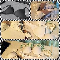 Conjuntos Y Ropa Interior Sweet Victorian, Sweet Lady Y Mas