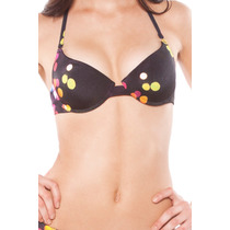 Bikini Corpino Push Up Caro Cuore
