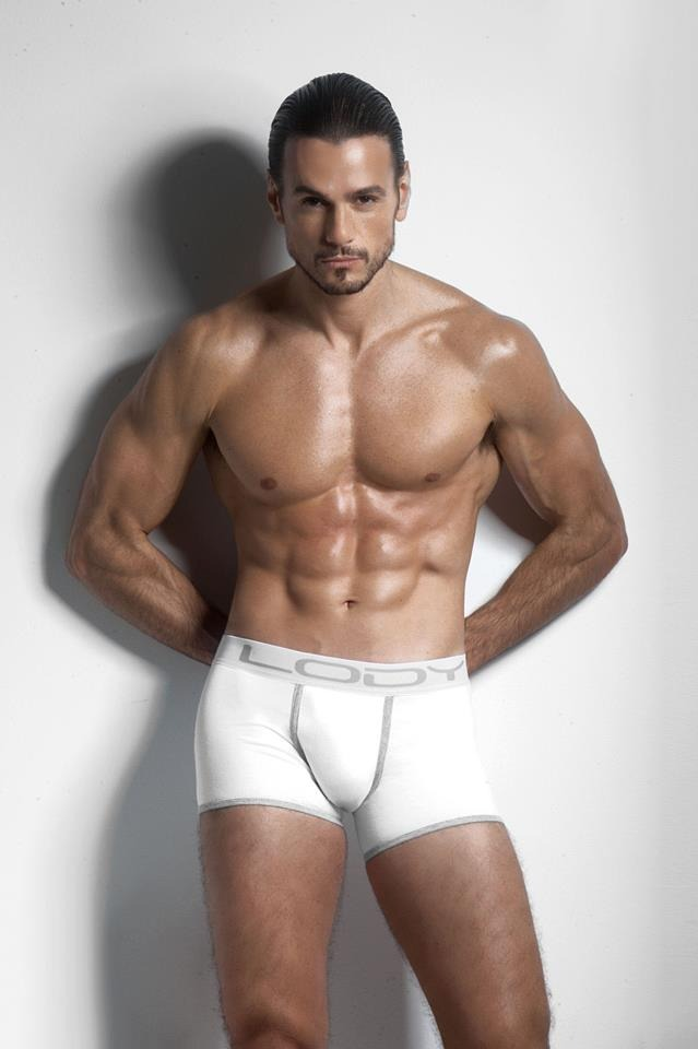 Hombre sin pene hombres ropa pene related keywords hombres for Ropa interior aussiebum