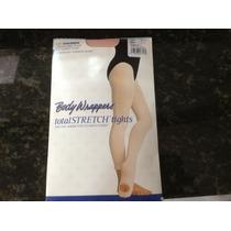 Can Can Panty Danza Ballet Niña Rosa Talle M Importada Usa
