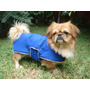 Ropa Para Mascotas Veterinaria Orden De Compra De $ 2000