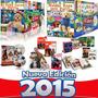 Mega Kit Mascotas Perros,patrones,ropa,libros, Imprimible