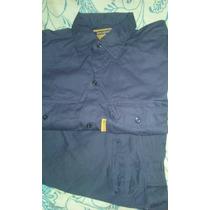 Camisa Y Pantalon Tipo Grafa