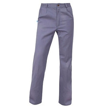 Pantalón De Trabajo Ombú Col. Vs. T.38-60