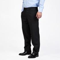 Pantalon De Vestir Hombre. Traje,camisas Y Uniformes
