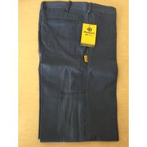 Pantalón De Trabajo Pampero Original