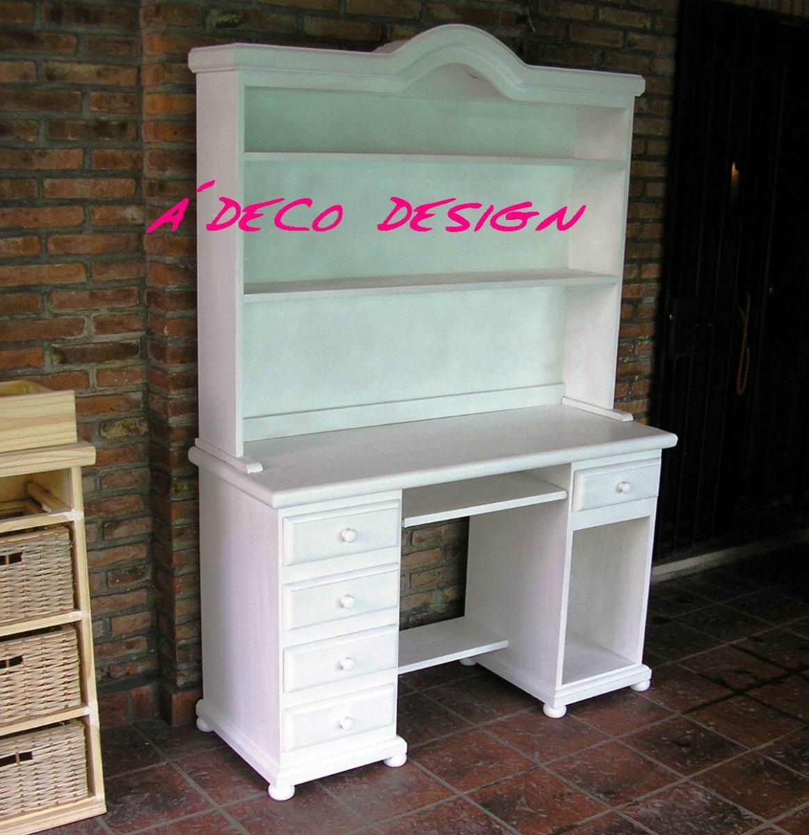 Mercadolibre Argentina Muebles Para Bebe Cddigi Com # Muebles Laqueados Infantiles