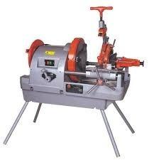 Roscadora Electrica Gamma 1/2 A 2