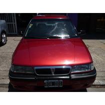 Rover 414si Año 1995 Titular Al Dia!!!! $31.000!!!