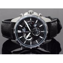 Reloj Casio Edifice 510l - 1av