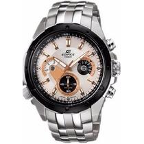 Reloj Casio Edifice 535d-7av