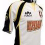 Camiseta Rugby Pattaya - Temporada 2012