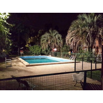 Salon De Fiestas-quinta-monte Grande- Zona Sur-guillon-