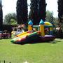 Quinta En Ituzaingo, Se Alquila Por Día. Fiestas O Eventos