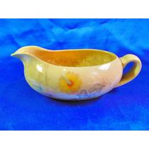 El Arcon Salsera De Porcelana Hartford Argentina 18cm 21104