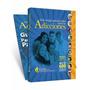 Libro: Todo Lo Que Quieres Saber Sobre Adicciones - G.clasa