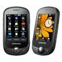 Samsung C3510 Corby Pop Libre Touch Radio Nuevo Sin Caja