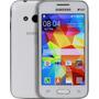 Celular Samsung Galaxy Ace 4 Neo Dual/simple Sim