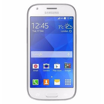 Telefono Celular Samsung Galaxy Ace Style 4g Lte 5mpx Libre