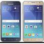 Samsung Galaxy J7. Liberado. Nuevo En Caja.