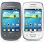 Samsung Galaxy Pocket Neo Libres !!!!!!!!!!