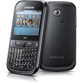Samsung S3350 Chat 335 Camara 2 Mpx Wifi Redes Sociales Mp3