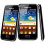 Samsung Galaxy Pocket S5301 Android 4.0 Icecream Gps Wifi Fm