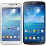 Samsung Galaxy Mega I9150 5.8 Dual Core 8mpx/outlet !!!!