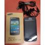 Samsung Galaxy Core Liberado En Caja,excelente Estado!!!