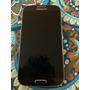 Samsung Galaxy S4 I9500 Liberado Funciona Perfecto