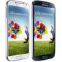 Samsung Galaxy S4 I9500 Cam 13mpx 2gb Ram 16gb Octacore Hd