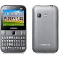 Samsung S5270y Chat 527 Redes Sociales 3g Wifi Mp3 Radio Fm