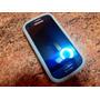 Samsung Galaxy S3 Mini Rebajado.