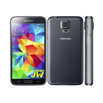 Samsung Galaxy S5 Octa Core 2.5 Ghz/16gb Liberado 3g/4g New