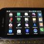 Samsung Gravity Smart Sgh T589 Leer Descripcion