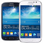 Celular Samsung Galaxy Grand Neo Plus Gt-i9060 Libre Flash