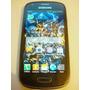 Samsung Galaxy S3 Mini Libre De Fabrica Vendo O Permuto !!!