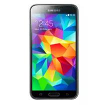 Samsung S5 - Fabricado En Eeuu - Liberado