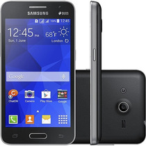 Samsung Core 2 G355 Libres Local Garantía 5mp Cbtelefonia