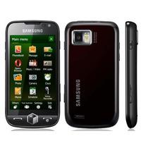 Samsung Omnia 2 I8000 Windows 6.5 3g 5mpx 8gb 3.7¨ Wifi Gps