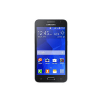 Samsung Galaxy Core 2 5mp Quad Core 1.2ghz Android 4.4 3g
