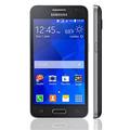 Samsung Galaxy Core 2 * Libres * Nuevos * 5mpx * Tope Cel