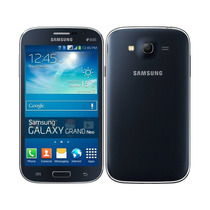 Samsung Galaxt Grand Neo Plus - I 9060 C +1 Año De Garantia!